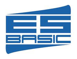 ES BASIC - Eurospin