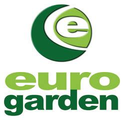 Euro Garden