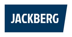 Jackberg
