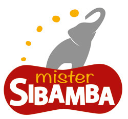 Mister Sibamba - Eurospin