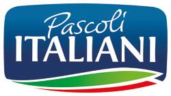 Pascoli Italiani - Eurospin Slovenija