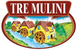 Tre Mulini - Eurospin