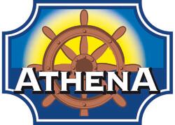 Athena - Eurospin Slovenija