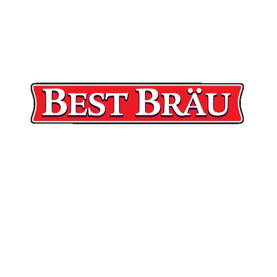 Best Brau - Eurospin